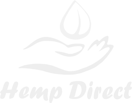 Hemp Direct CBD Products