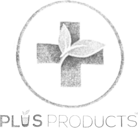Plus Products CBD Products