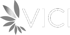 Vici Wellness CBD Products